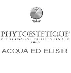 elisir-phytoestique