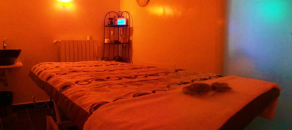 Listino Centro Benessere Roma Medicina Olisitica Roma