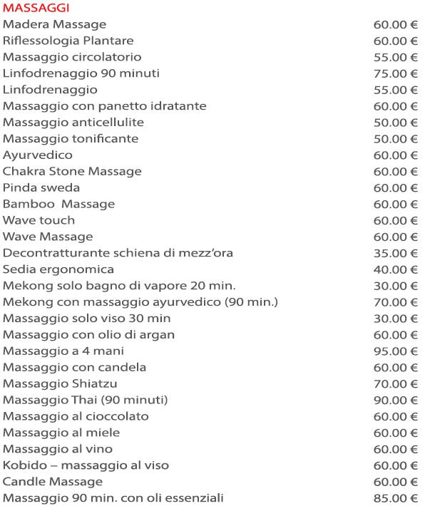massaggi sessuali video prezzi roma