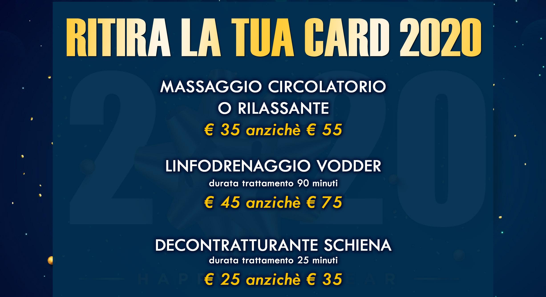 banner_card copia