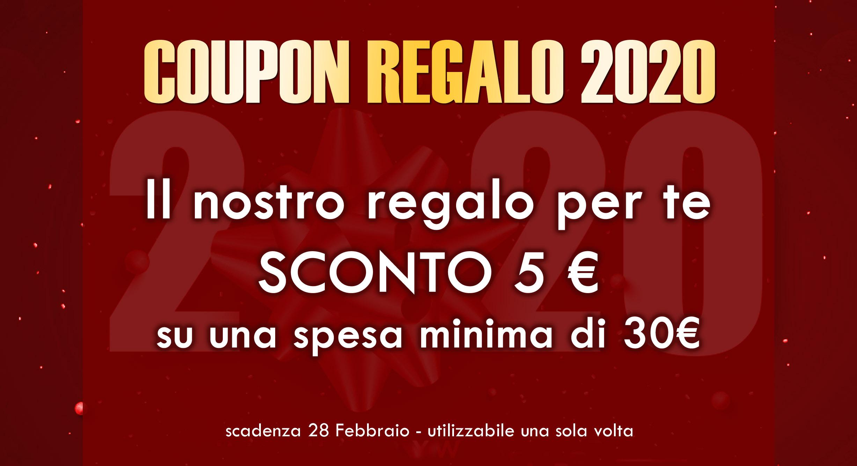 banner_coupon copia