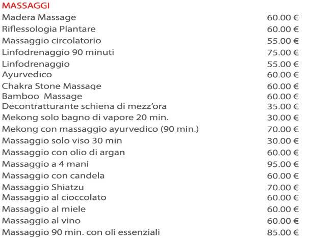 listino-massaggi