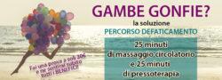 slider_sito_gambe