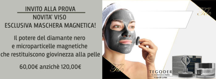 anna-maschera