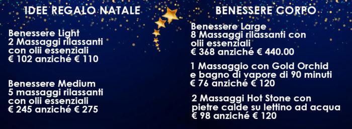 promo-natale-massaggio